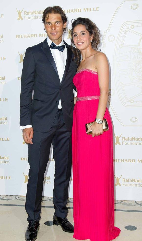 Rafa-Nadal-reveals-engaged-girlfriend-Mery-Perell-jan-2019-03