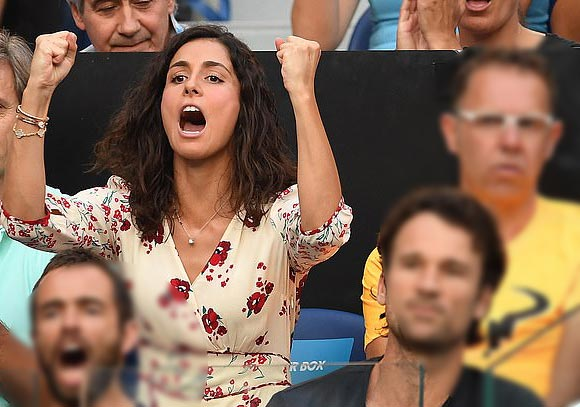 Rafa-Nadal-reveals-engaged-girlfriend-Mery-Perell-jan-2019-06