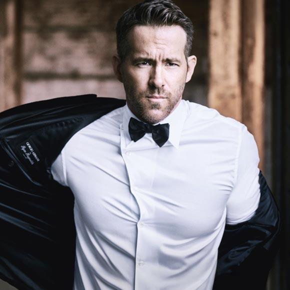 Ryan-Reynolds-new-face-Armani-2019-01