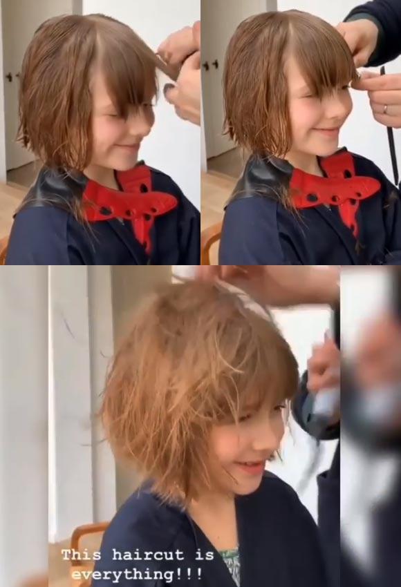 harper-beckham-new-hair-jan-2019-01