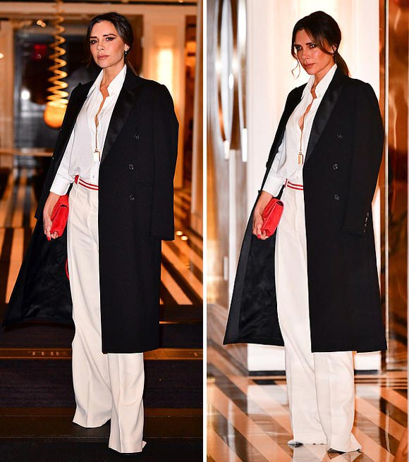 victoria-beckham-fashion-24-jan-2019-03