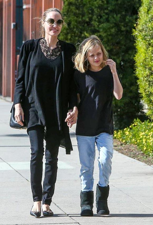 Angelina-Jolie-Vivienne-feb-17-2019-02