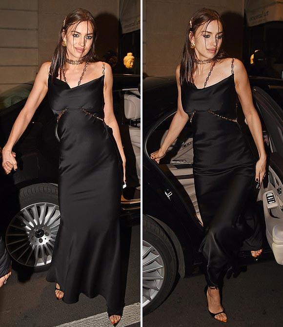 Irina-Shayk-Versace-milan-feb-2019-01