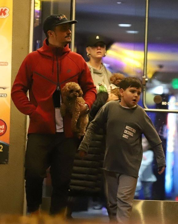 Orlando-Bloom-Flynn-feb-2019-01