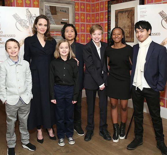 angelina-jolie-six-children-feb-25-2019-01