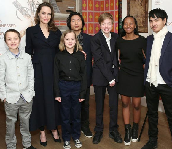angelina-jolie-six-children-feb-25-2019