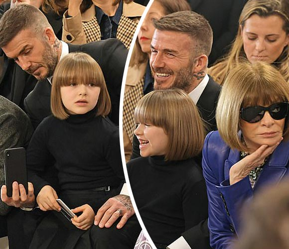 david-harper-beckham-feb-17-2019