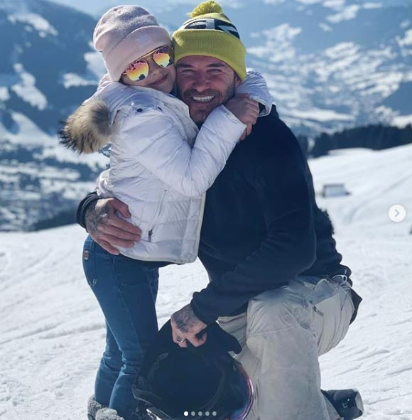 david-harper-beckham-instagram-feb-2019-01