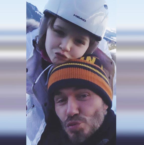 david-harper-beckham-instagram-feb-2019-02