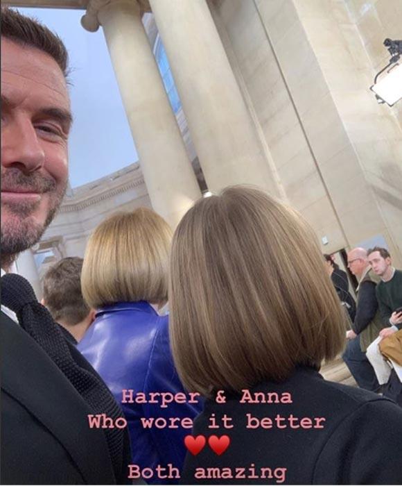 harper-beckham-Anna-Wintour-feb-17-2019-01