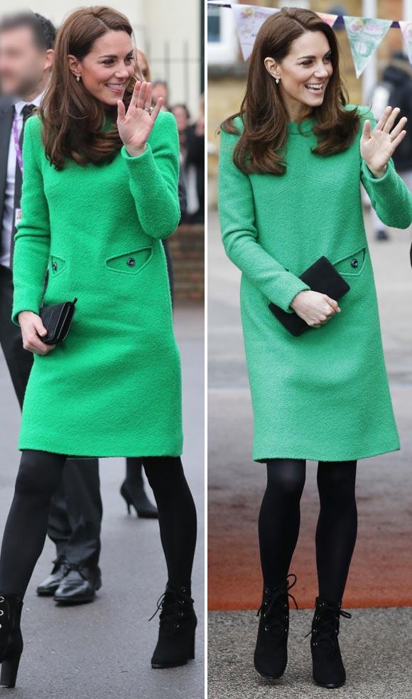 kate-middleton-fashion-london-feb-2019-05