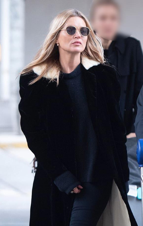 kate-moss-fashion-feb-2019-04