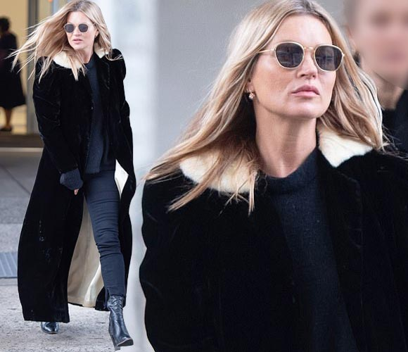kate-moss-fashion-feb-2019-01
