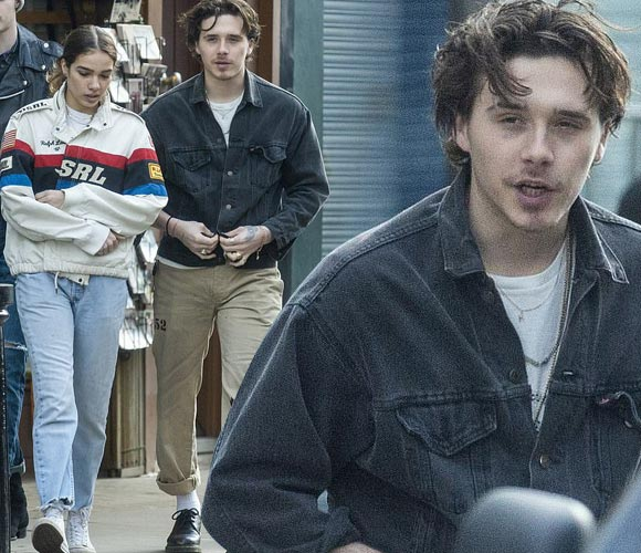 Brooklyn-Beckham-20th-birthday-hana-cross-mar-2019