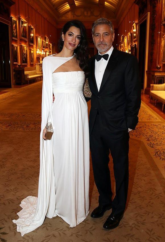 George-Amal-Clooney-mar-12-2019-01