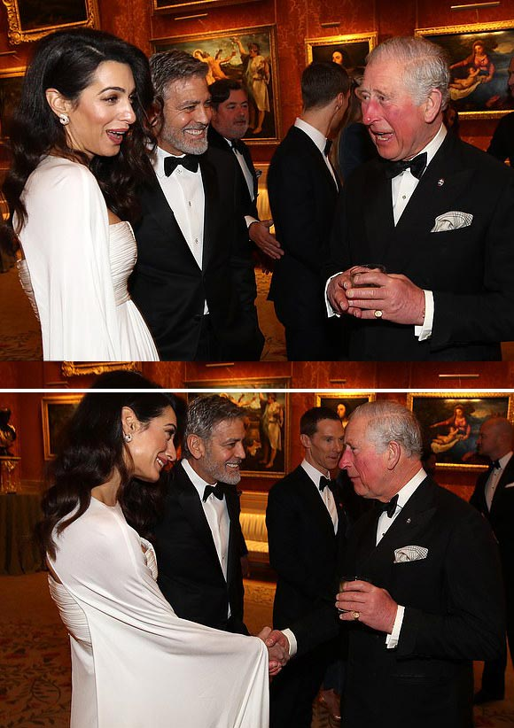 George-Amal-Clooney-mar-12-2019-02