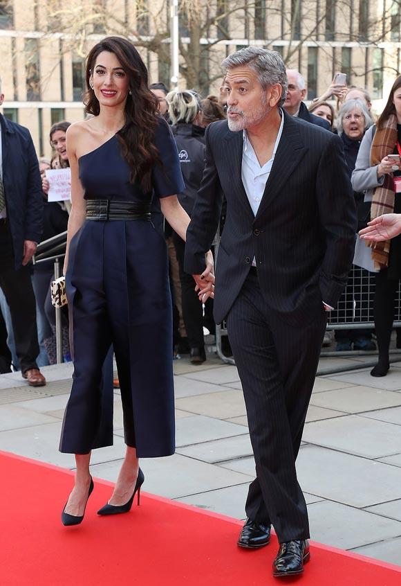 George-Amal-Clooney-mar-14-2019-03