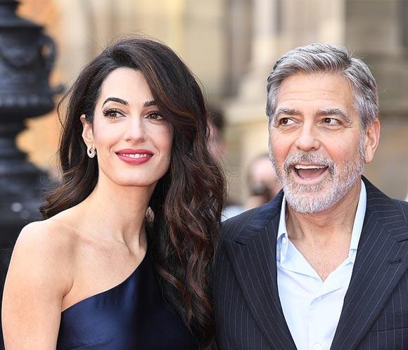 George-Amal-Clooney-mar-14-2019-05