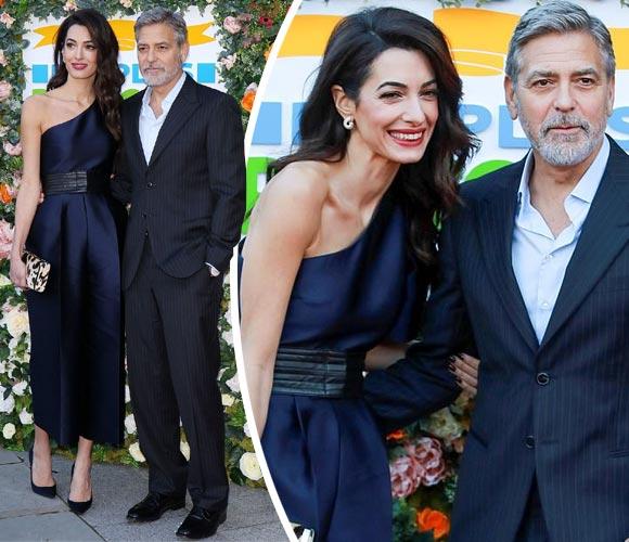 George-Amal-Clooney-mar-14-2019