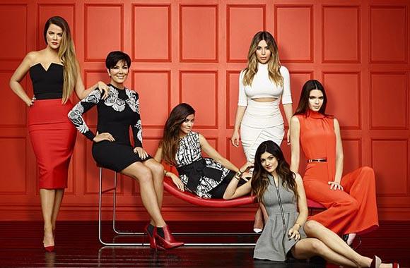 Kardashian-Family-2019