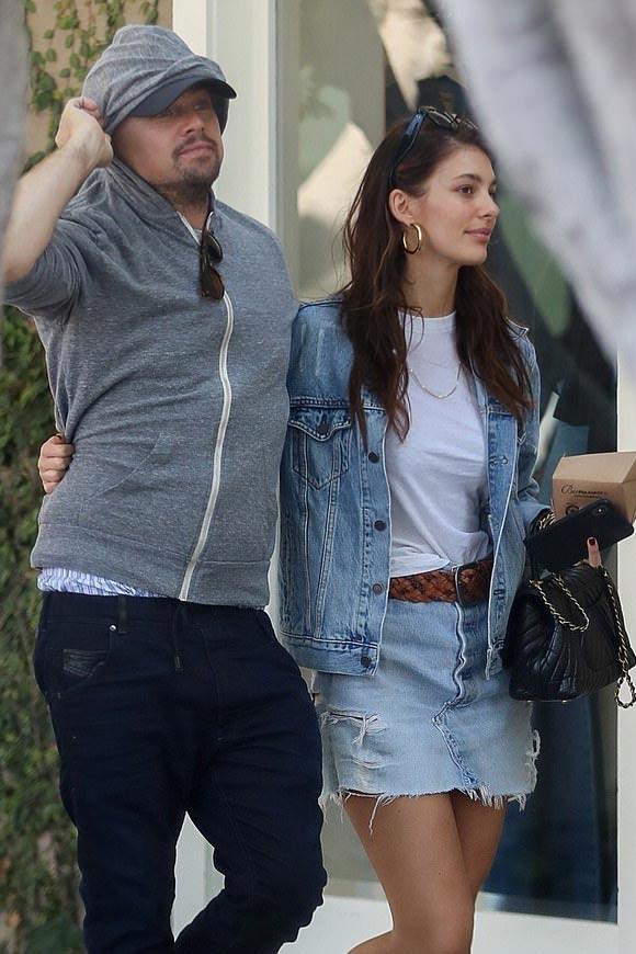 Leonardo-DiCaprio-girlfriend-Camila-Morrone-mar-2019-01
