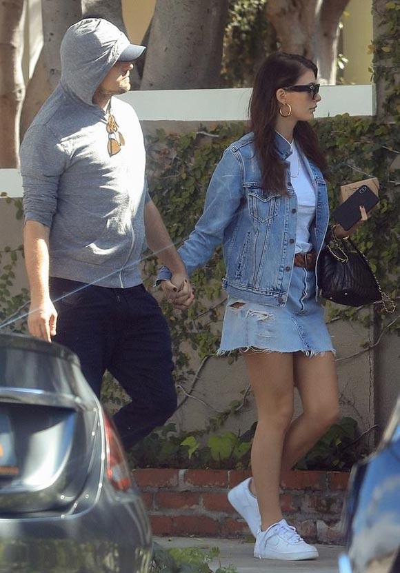 Leonardo-DiCaprio-girlfriend-Camila-Morrone-mar-2019-02