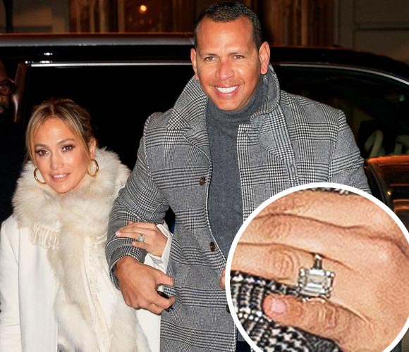 jennifer-lopez-engagement-ring-alex-rodriguez-mar-17-2019