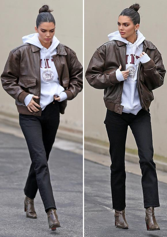 kendall-jenner-outfits-mar-2019-01