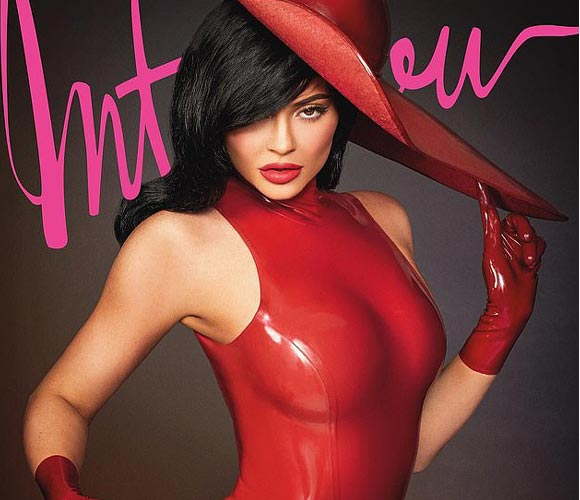 kylie-jenner-interview-cover-2019