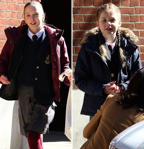 nicole-kidman-daughters-mar-2019-01