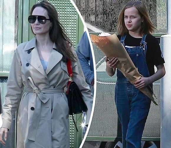 Angelina-Jolie-daughter-Vivienne-mar-31-2019