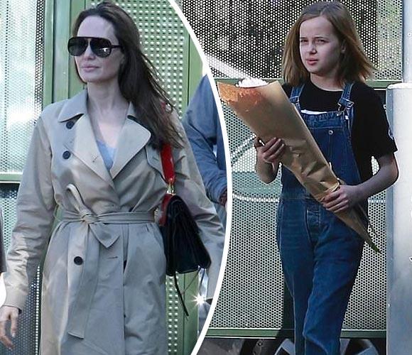 Angelina-Jolie-daughter-Vivienne-mar-31-2019