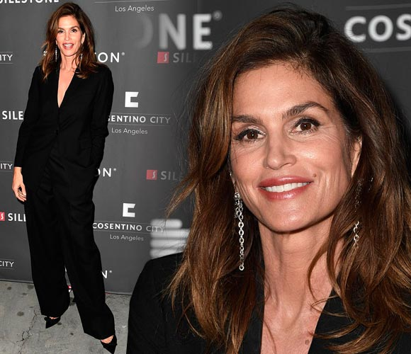 Cindy-Crawford-april-2019