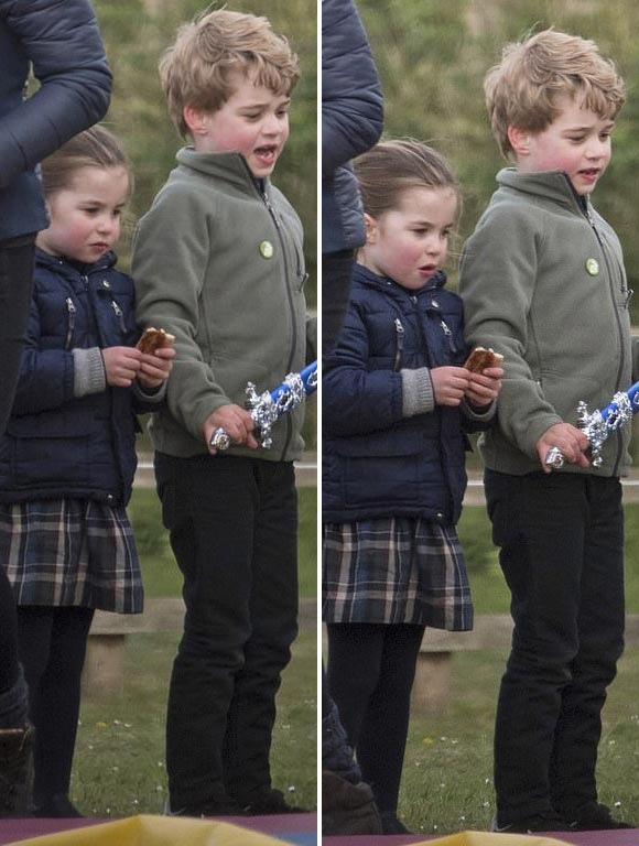 Prince-George-Princess-Charlotte-april-2019-03