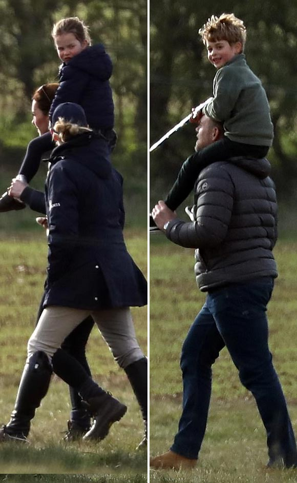 Prince-George-Princess-Charlotte-april-2019-04