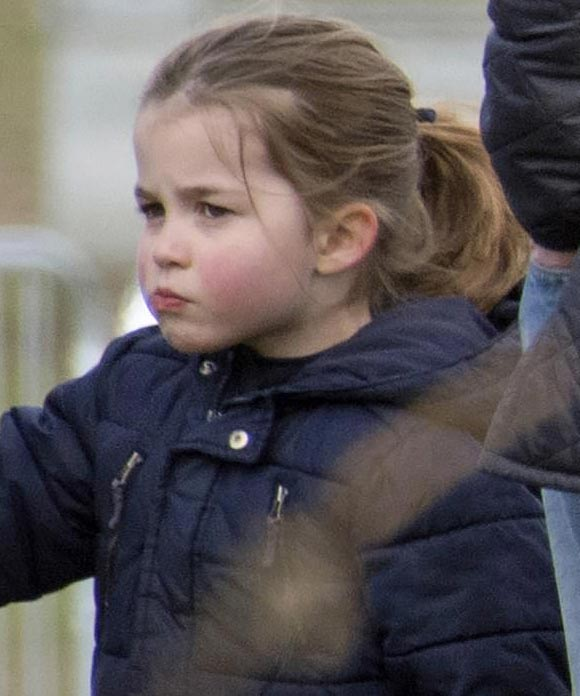 Prince-George-Princess-Charlotte-april-2019-05