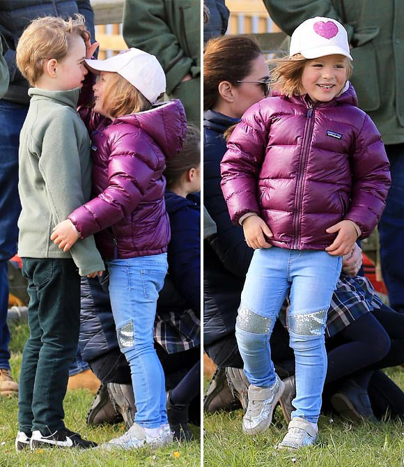 Prince-George-Princess-Charlotte-april-2019-08