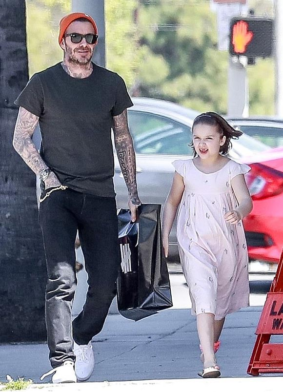 david-haper-beckham-april-2019-01