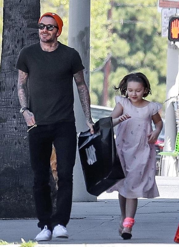 david-haper-beckham-april-2019-03