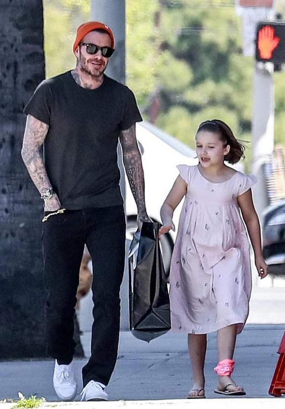 david-haper-beckham-april-2019-07