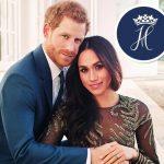 ヘンリー王子&メーガン妃、公式インスタグラムを開設!@sussexroyal