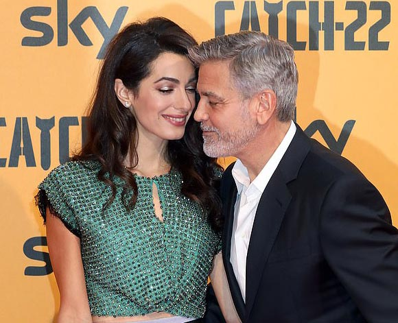George-Amal-Clooney-may-2019-02