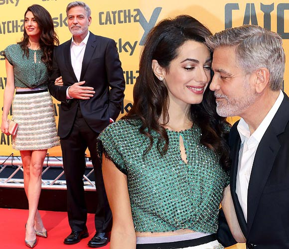 George-Amal-Clooney-may-2019