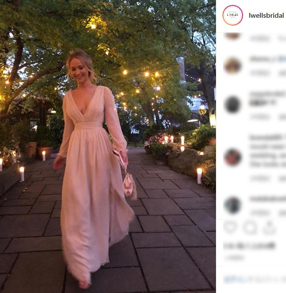 Jennifer-Lawrence-Cooke-Maroney-engagement-party-may-2019-01
