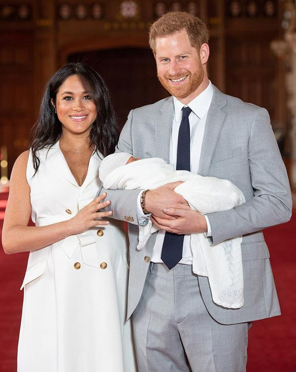 Meghan-Prince-Harry-Debut-Royal-Baby-may-2019-01