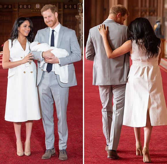 Meghan-Prince-Harry-Debut-Royal-Baby-may-2019-03