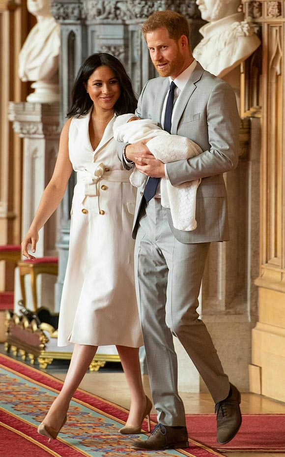 Meghan-Prince-Harry-Debut-Royal-Baby-may-2019-04