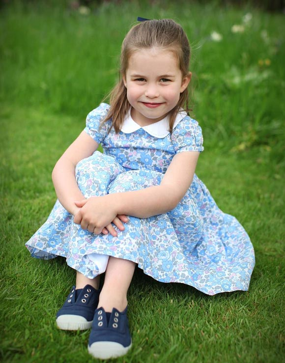 Princess-Charlotte-fourth-birthday-2019-01