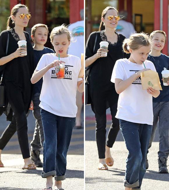 Angelina-Jolie-Vivienne-Knox-june-2019