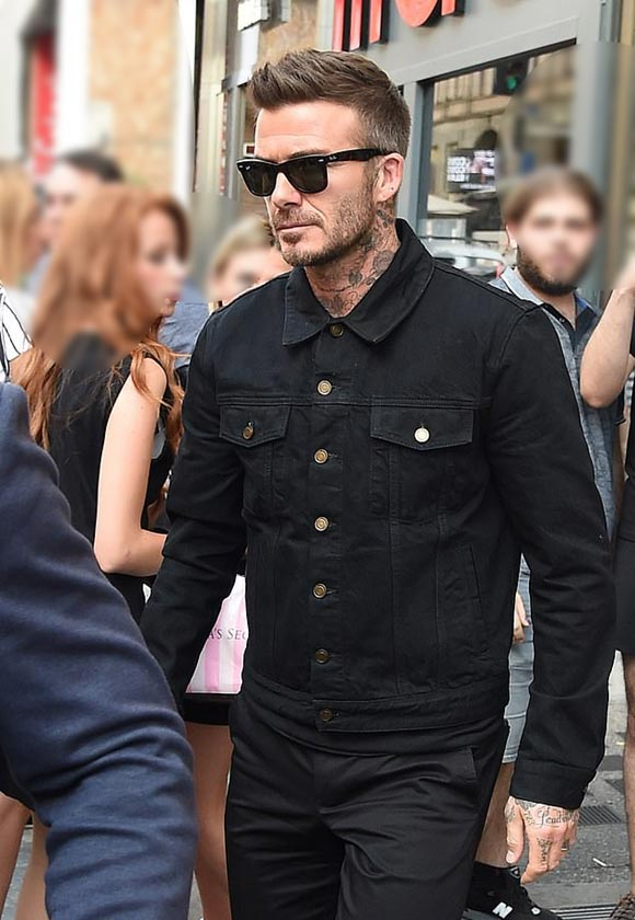 David-Romeo-Beckham-june-italy-2019-04